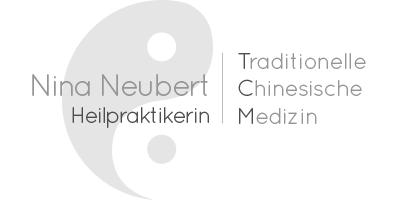 Praxis-für-TCM-&-Akupunktur-Heilpraktikerin-Nina-Neubert-Logo