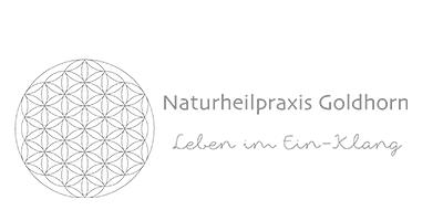 Naturheilpraxis Gabriele Goldhorn