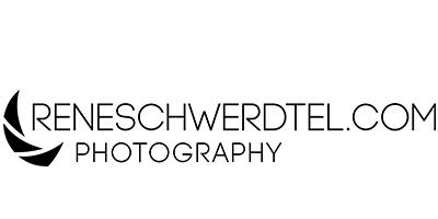 Rene Schwerdtel Fotografie Design