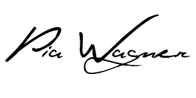 Salon pia Wagner