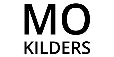 Mo Kilders Logo