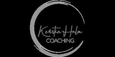 Halm Coaching Logo