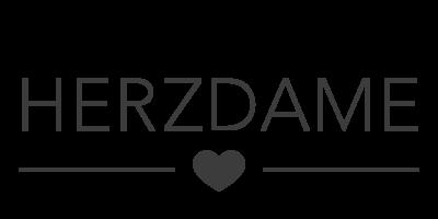 Herdame Seminare Logo